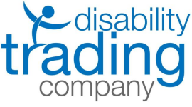 Disability Trading Company Ltd